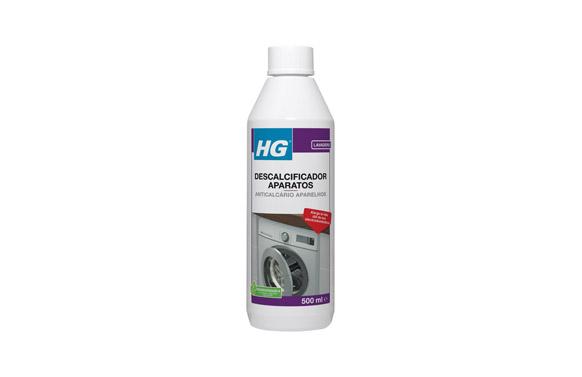 Antical rapido 500 ml