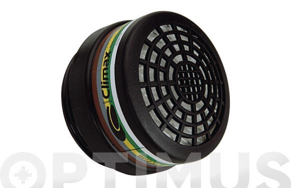 Filtro 755 para mascara 755-756-810 a1-p3. par