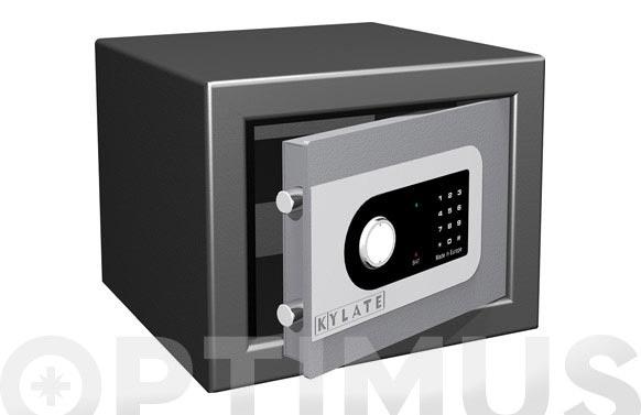 Caja fuerte superficie electronica 103-es