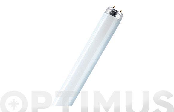Fluorescente trifosforo l 18w/830