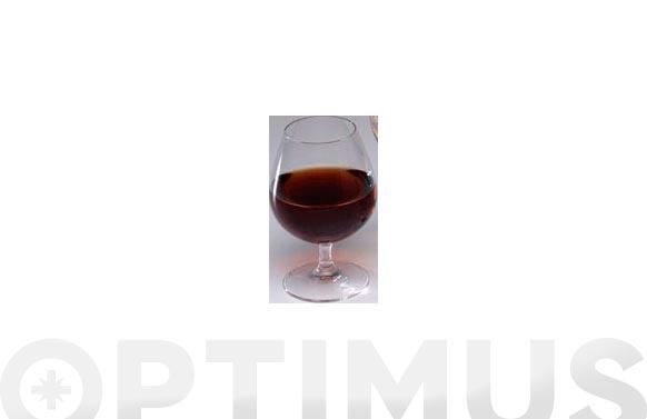 Copa coñac 315 ml - caja 6 nidades