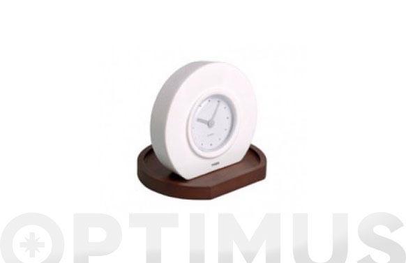Reloj de baño modelo sevilla