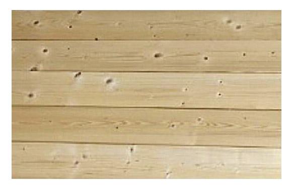 Suelo caseta madera 16 mm (caseta sam 9672402)