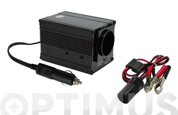 Convertidor 12v-230v / 150w converty 150