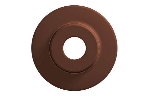 Cuchilla p/ materiales blandos p/172000-01