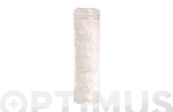 """Cartucho polifosfatos rellenable 9 3/4"""""""