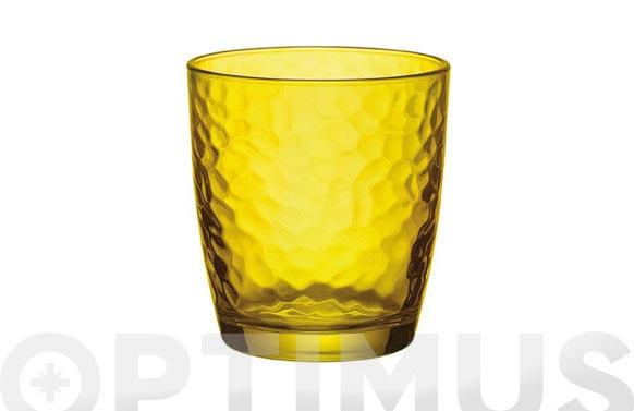 Vaso palatina spruzz 32cl 13064006