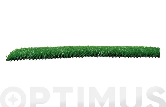 Cesped artificial moqueta 7mm 2 x 5 mt