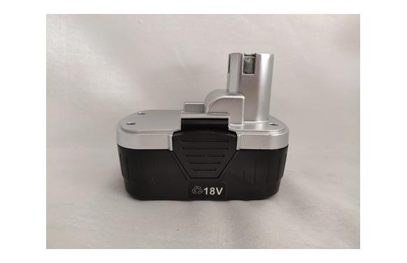 Bateria ni-cd k-trb-3 18 v