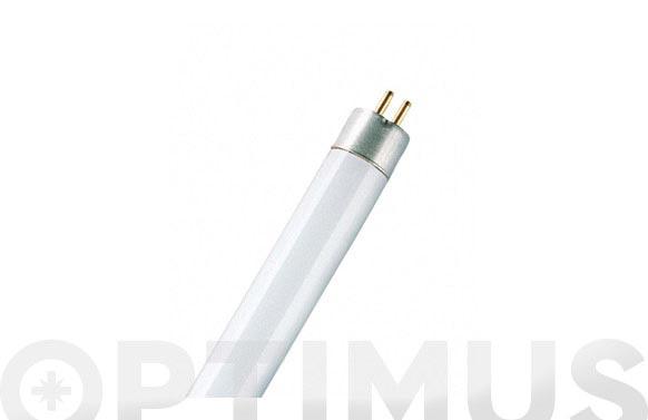 Fluorescente tl miniatura l13w840
