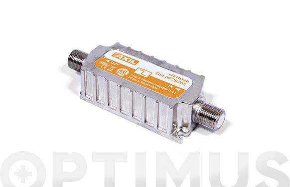 Filtro anti/gsm-dividento digital 790mhz/c61