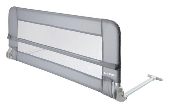Barrera cama seguridad 1020x420 mm