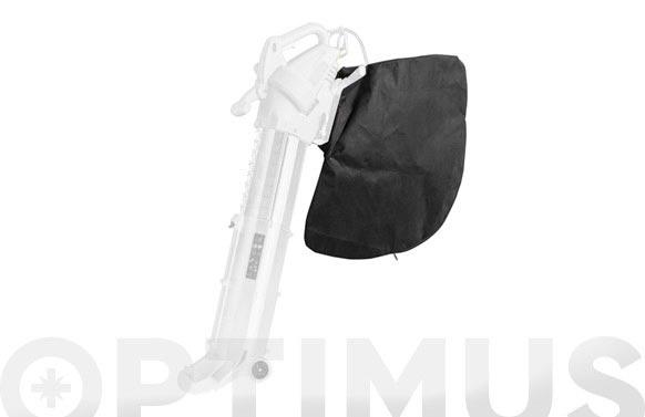 Bolsa aspirador soplador telescopico recambio para 9680235