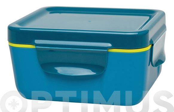 Contenedor porta alimentos termico 0,47l-marina