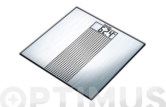 Bascula baño digital gs-36