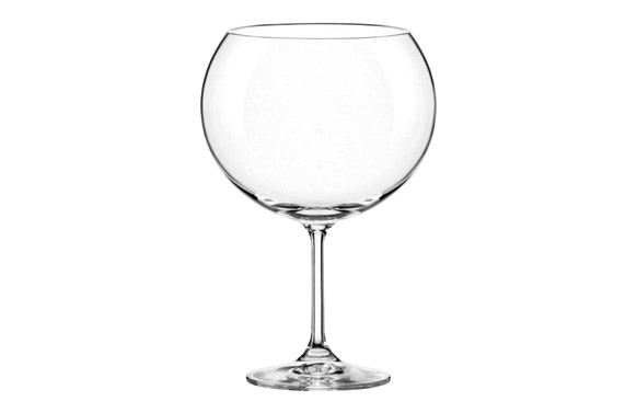 Copa gin tonic bargiants 95cl