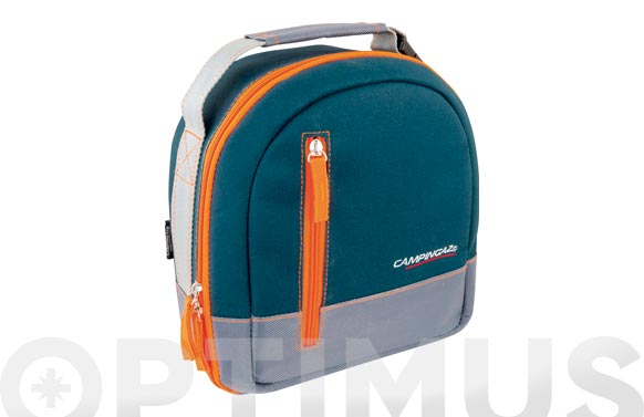 Nevera flexible tropic lunchbag 6 l