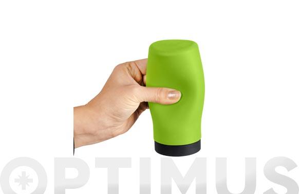 Dispensador detergente easy squeez-e verde