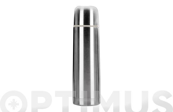 Termo liquidos inox 18/10 700 ml