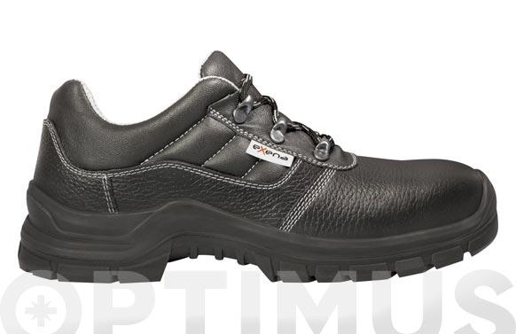 Zapato piel como new s3 src t 42