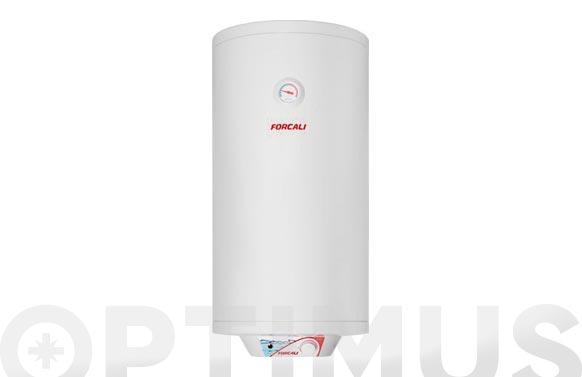Termo electrico vertical 80 litros