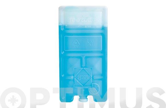 Acumulador frio rigido nevera freez pack m-5