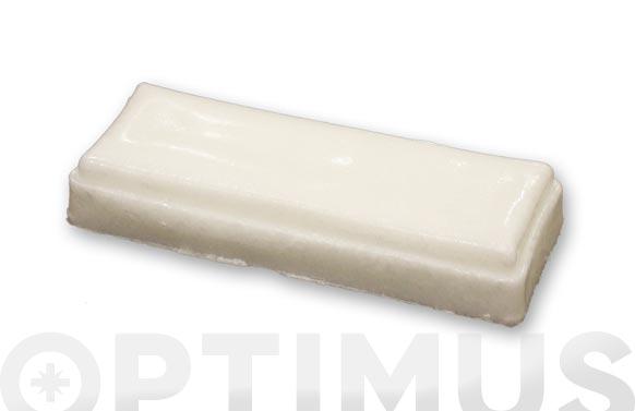 Estearina en tabletas de 10 uds 200 gr