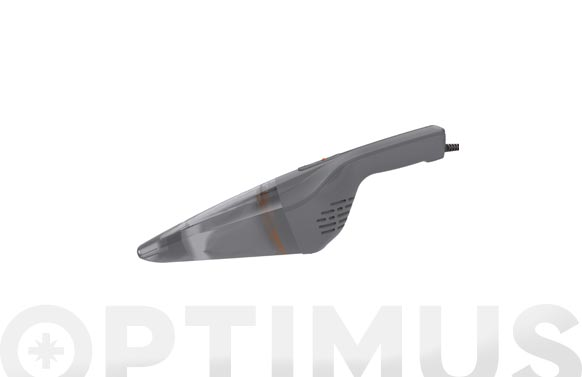 Aspirador de coche 12 v potencia de succión: 238 mm/agua