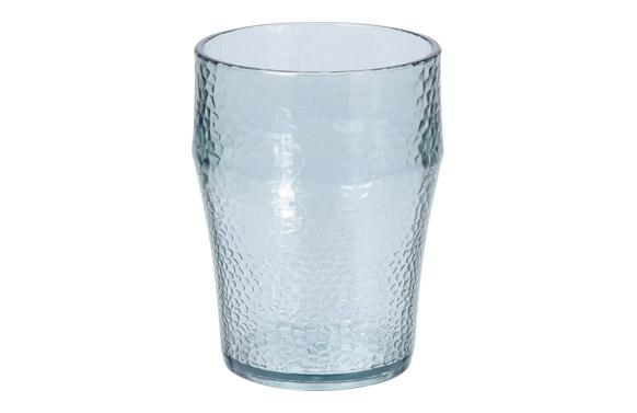 Vaso acrilico 400 ml
