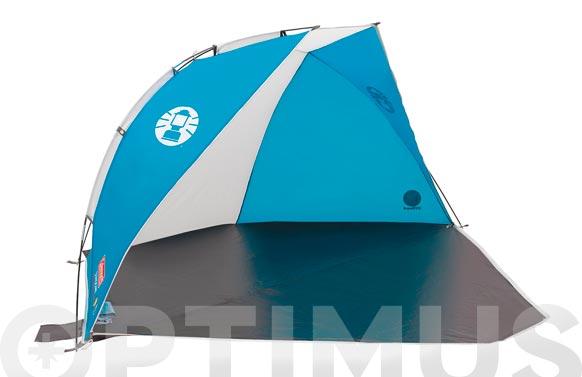Parasol playa sundome  20 m2