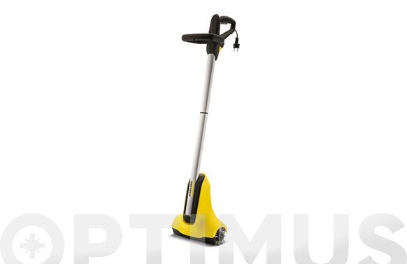 Hidrolimpiadora patio cleaner pcl4 600 w 10 bar