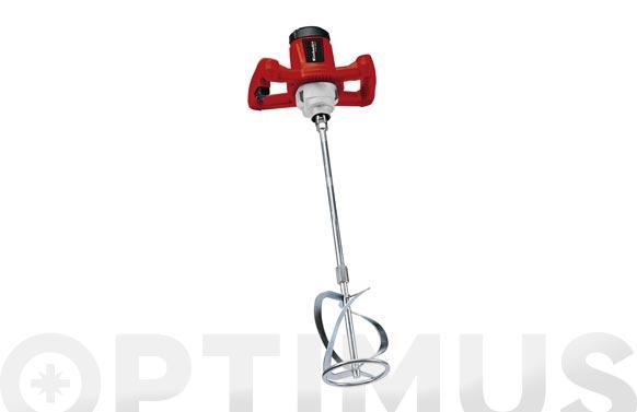 Mezclador electrico tc-mx 1200e 1200 w + varilla