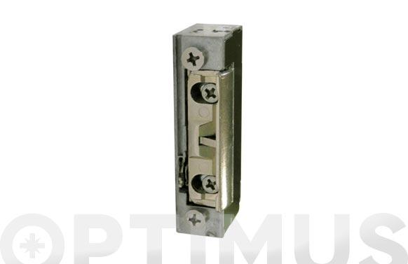 Cerradero electrico serie 99 sin placa abf automatico regulable