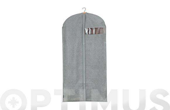 Funda guarda abrigo stone 60 x 135 cm
