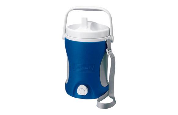 Termo jug azul 3,8 l