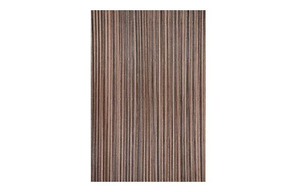 Cañizo sintetico fency wick marron oscuro 1.5 x 3 m