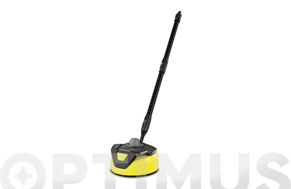 Limpiadora superficies t-racer t-5