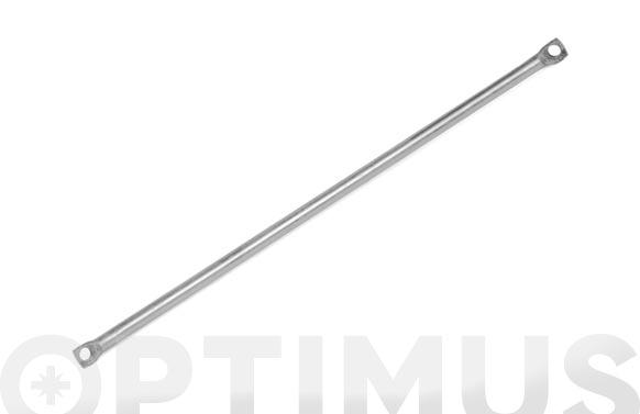 Varilla cremona ø 8 mm 1.5 m cincada