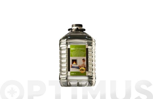 Bioetanol 5l