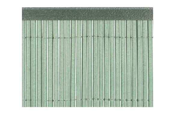 Perfil lop verde largo 1,5 m