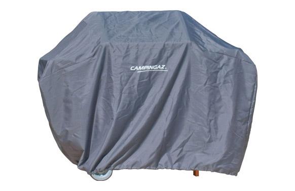 Funda barbacoa premium xxl 174 x 62 x 106 cm