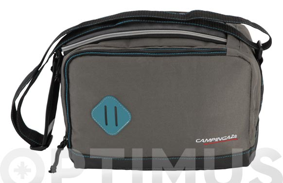 Nevera flexible the office coolbag 9 l