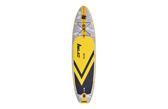 Tabla paddle surf evasion 11  335x81x13 cm