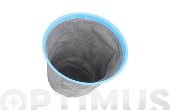 Filtro para aspirador solidos y liquidos ref aspirador 9698541