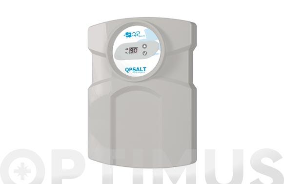 Electrolisis salina salt eco 30m3 - 7 grs