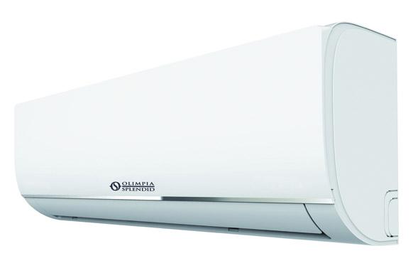 Aire acondicionado split 2270 frig nexya s4 e9 mando distancia 20m. wifii